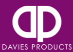 Davies Products ( Liverpo