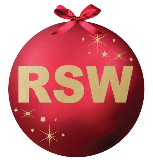 RSW International Limited
