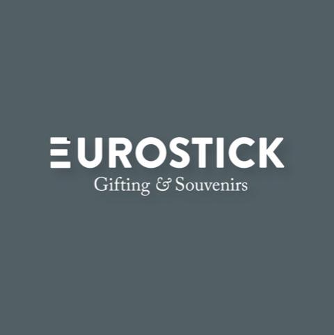 Eurostick