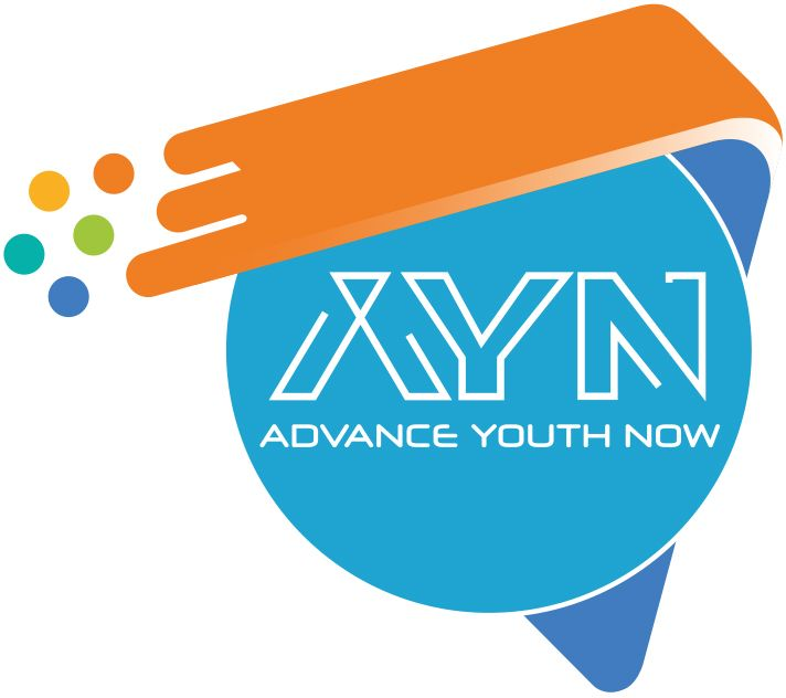 Advance Youth Now