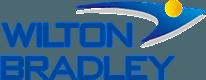 Wilton Bradley Ltd