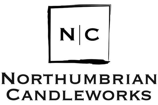 Northumbrian Candleworks