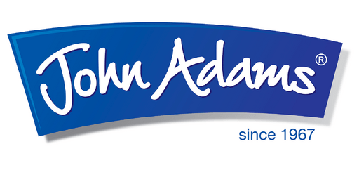 John Adams Leisure Ltd