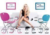 Zilver Designs Ltd