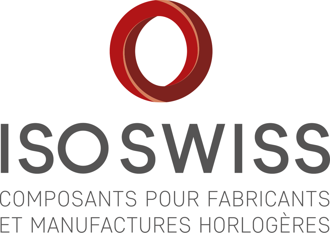 ISOSWISS WATCHPARTS SA