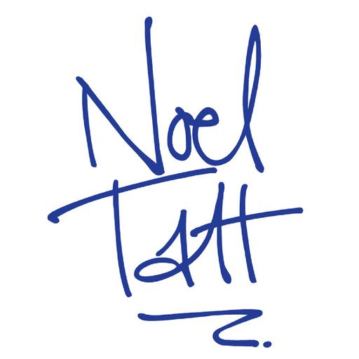 Noel Tatt Group