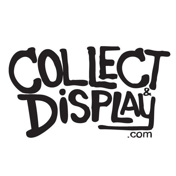 Collect & Display