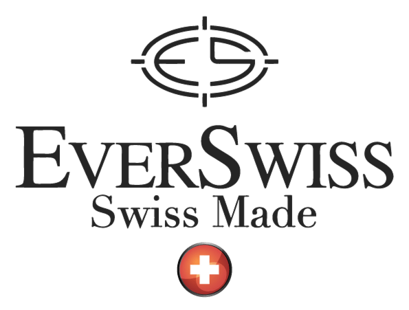 EVERSWISS Watches