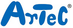 Artec Co., Ltd.