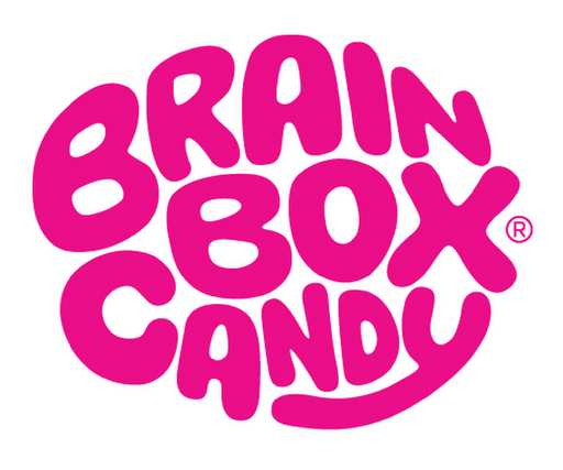 Brainbox Candy Ltd