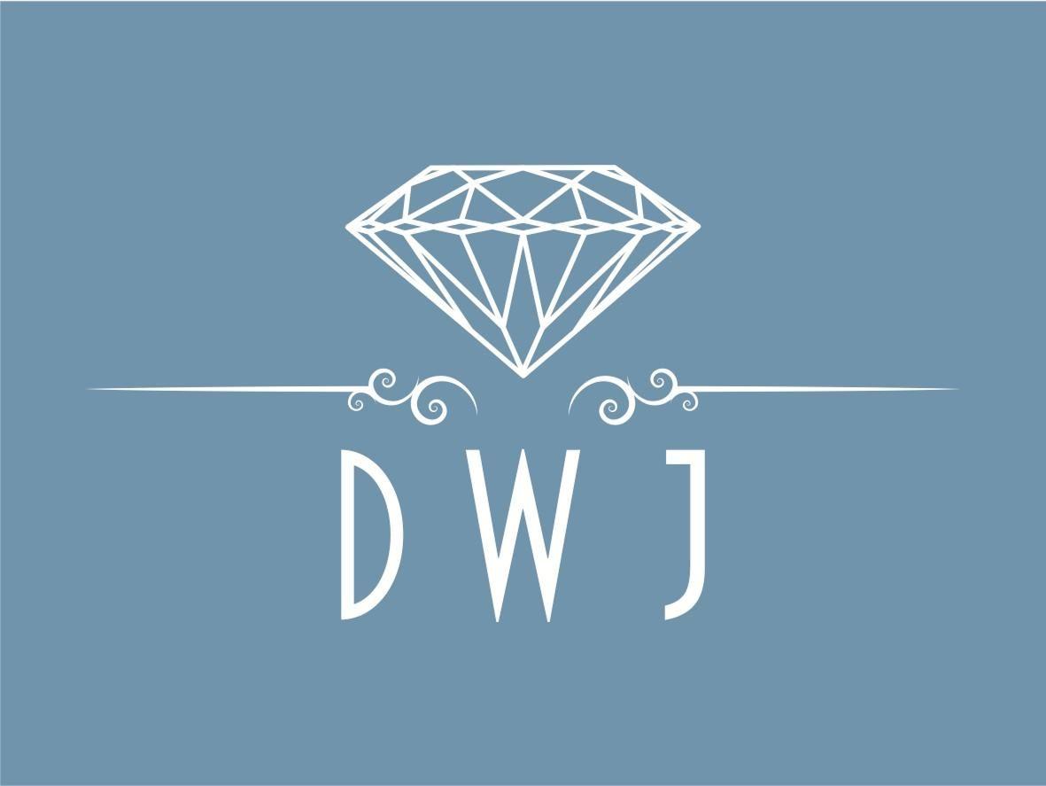 DWJ (B'ham) Ltd