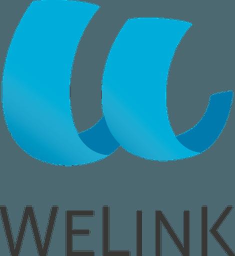 Welink Ltd