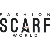 Fashion Scarf World