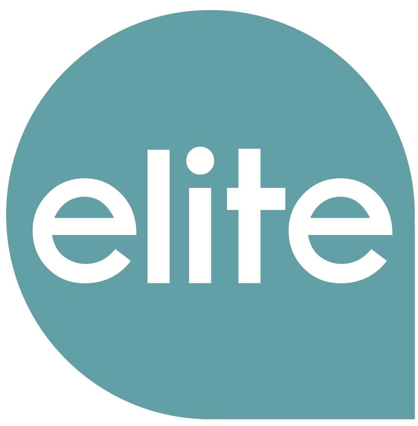 Elite Gift Boxes