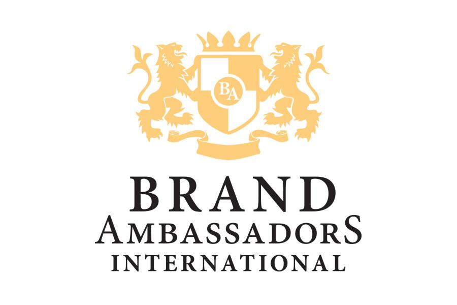 Brand Ambassadors International