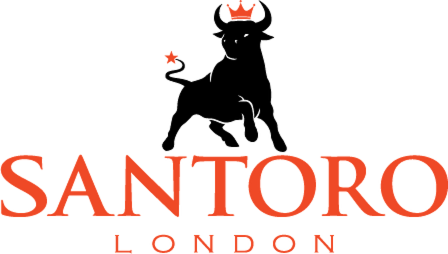 Santoro Ltd