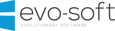 Evo-soft Ltd