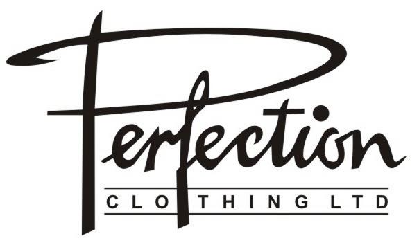 Perfection Clothing Ltd
