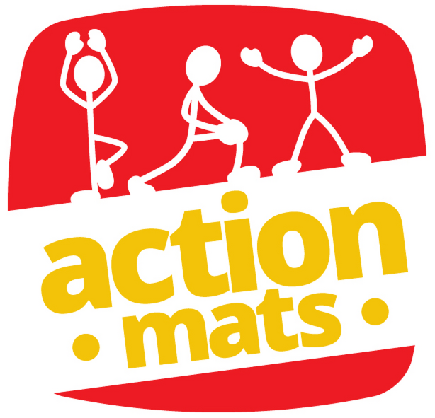 Action Mats Limited