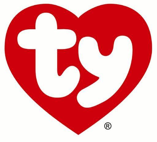 Ty UK Ltd