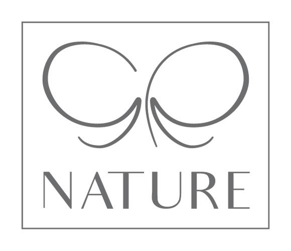 GR Nature