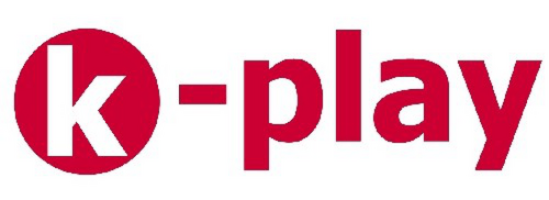 K-Play International