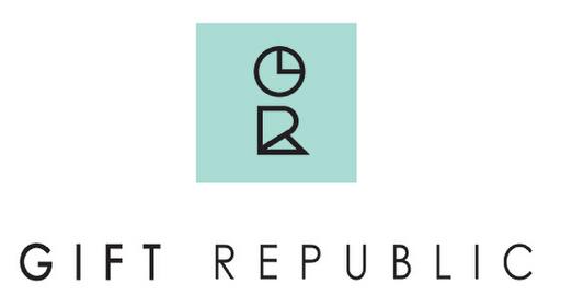 Gift Republic