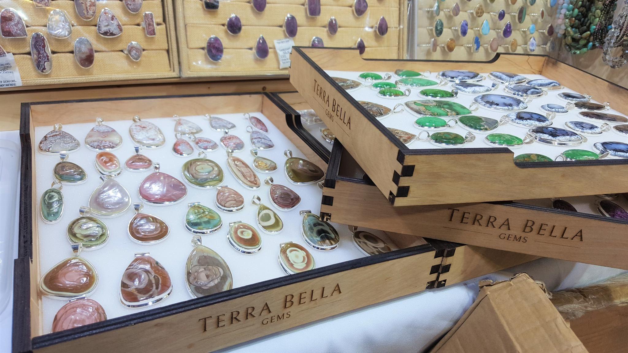 TerraBella