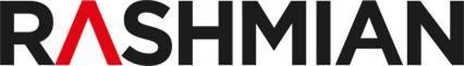 Rashmian Ltd