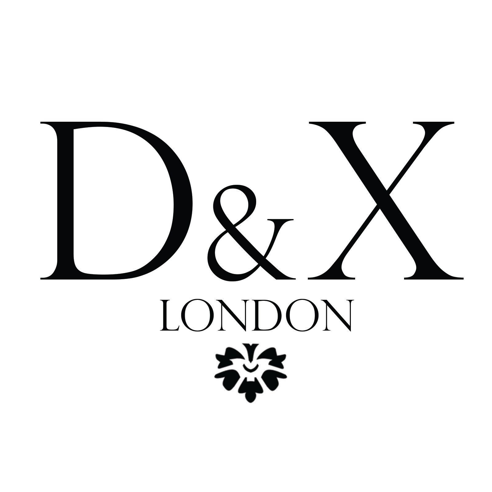 D&X Ltd