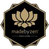 madebyzen®
