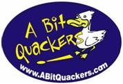 ABitQuackers