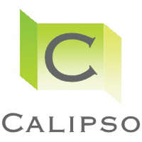 Calipso (Roast) Ltd / PR