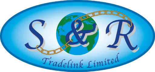 S&R Tradelink Ltd