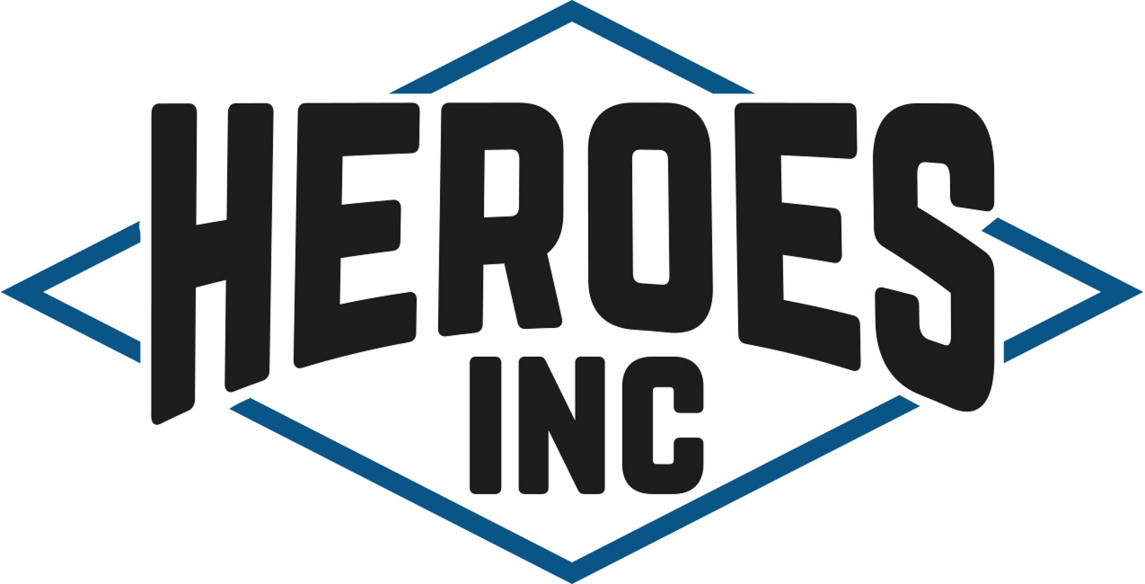 Heroes Inc Limited