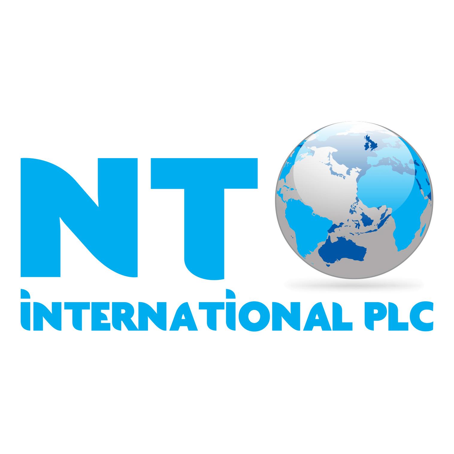 NT International Plc