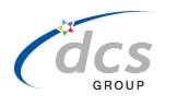 DCS Group (UK) Ltd
