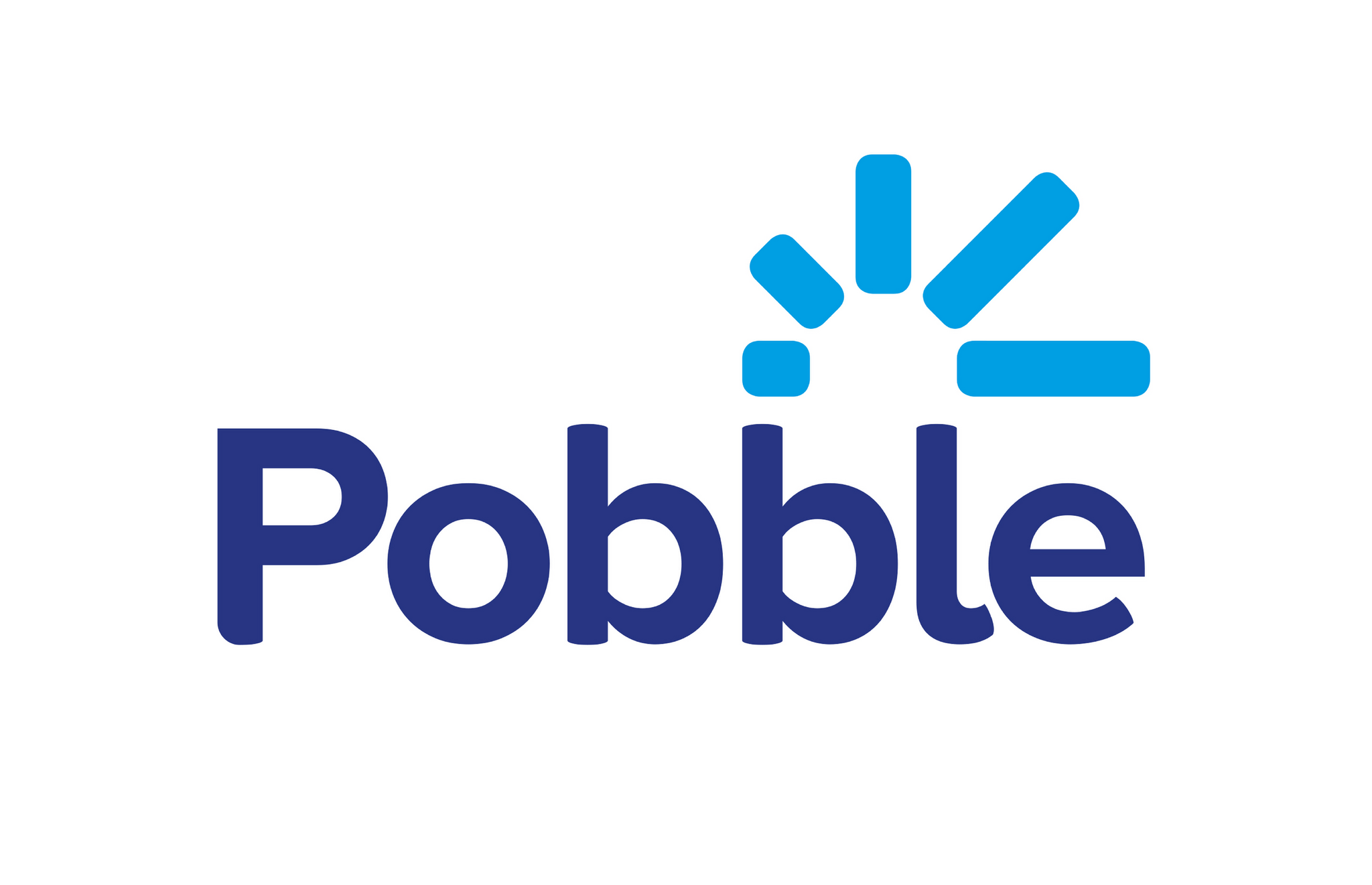 Pobble Education Ltd