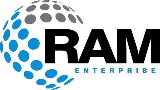 RAM Enterprise Ltd