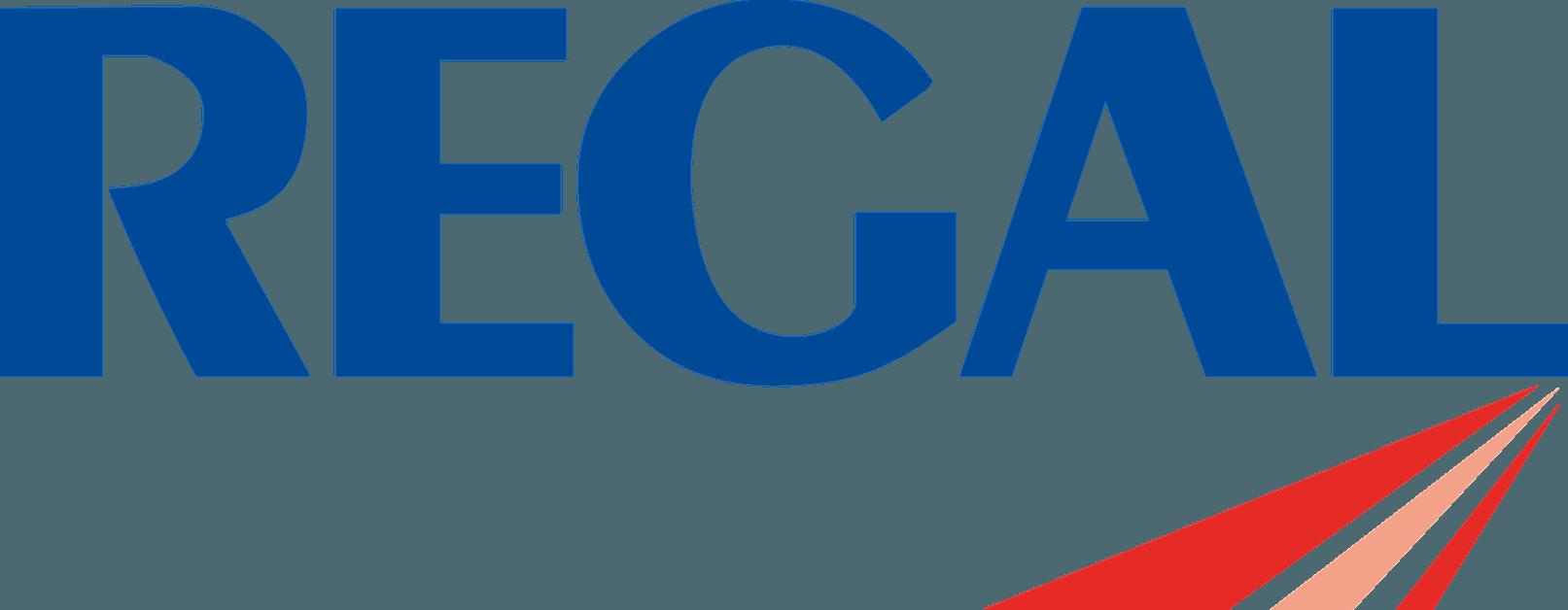 Regal Wholesale Ltd