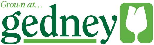 Gedney Bulb Company Ltd