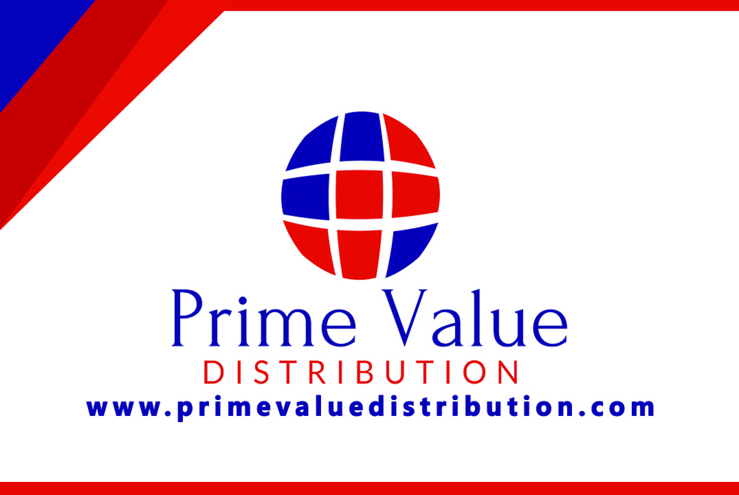 Prime Value Distribution
