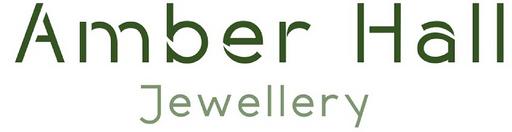 Amber Hall Jewellery