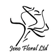 Jeno Floral Ltd