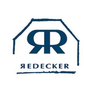 Burstenhaus Redecker GmbH