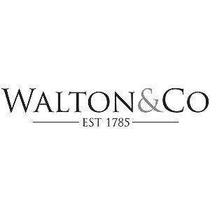 Walton & Co Ltd