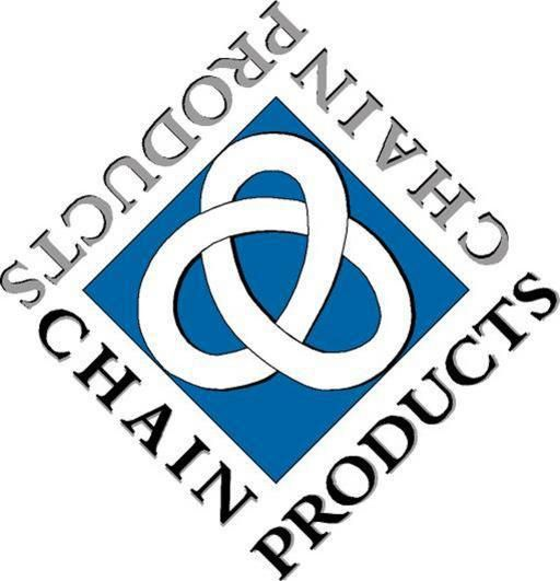 Chain Products Ltd