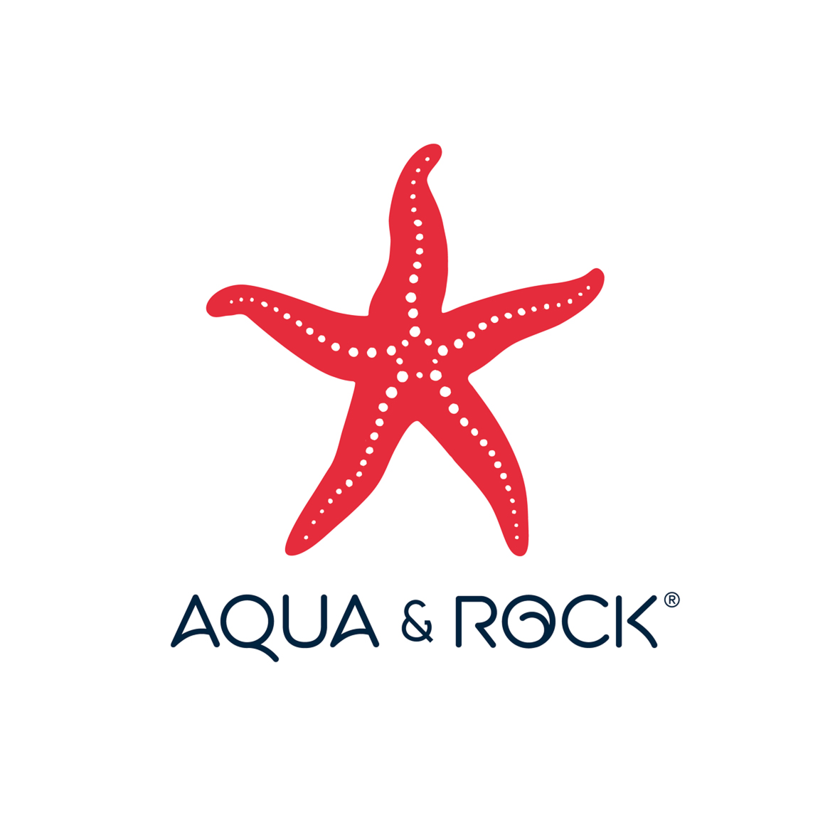 Aqua Clothing Co