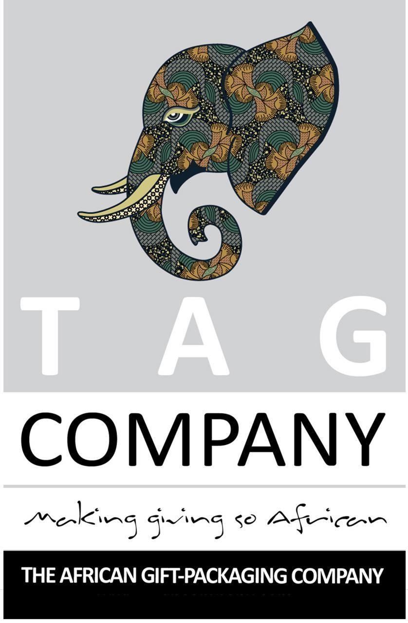 TAG Company