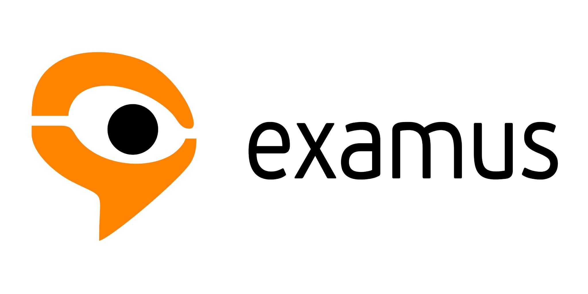 Examus